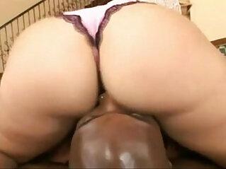 interracial, pussy