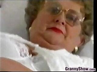 ass, asses, chubby, glasses, granny, hubby, masturbation