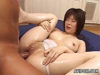 babe, glamour, office, sex toy