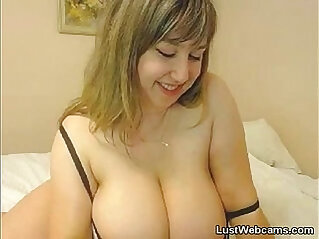 chinese tits, webcam