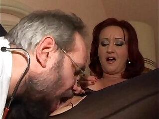 anal, ass, ass hole, mature, whore
