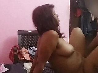 chinese tits, india, whore