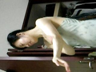 korean, wife