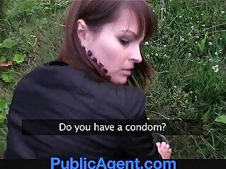 big boobies, boobs, interview, public