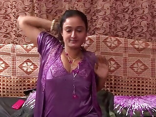 housewife, india, wife