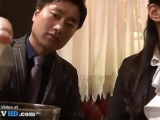 boss, domination, dominatrix, japanese, jav, sexy japan