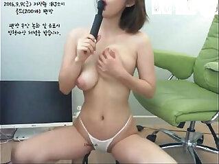 korean - Bagel