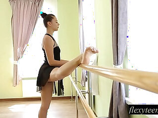athletic, flexible, japanese, sexy japan