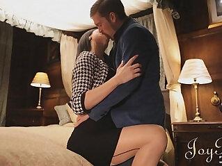 chinese tits, giant titties, MILF, pornstar