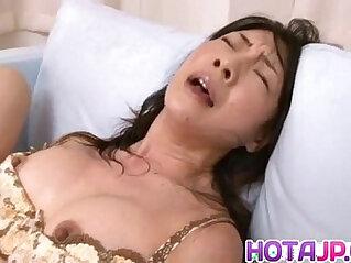 lesbian, nipples, orgasm