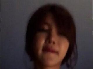 korean, rimming