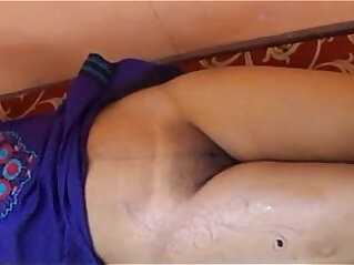 bhabhi, india, legs