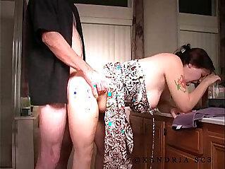 amateur, anal, homemade, mature, pain