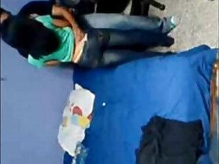 babe, caught, college, hidden cam, legs, webcam