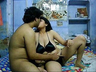 bhabhi, kissing
