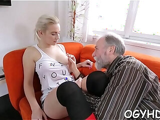 chinese tits, pink porn, pussy, pussy lick, tiny
