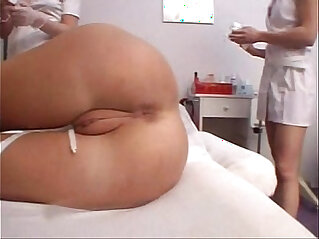 ass, ass hole, doctor
