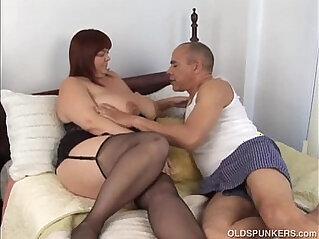 ass, bbw, beautiful girl, chinese tits, giant titties, huge asses, juicy, mature