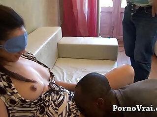 arabian, orgasm