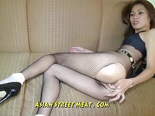 asian, ass, legs, thai, tight puss