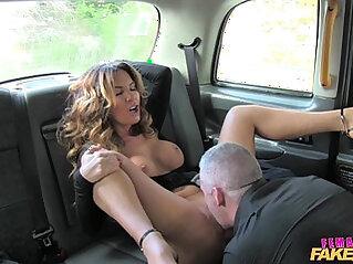 asian cock, orgasm, white