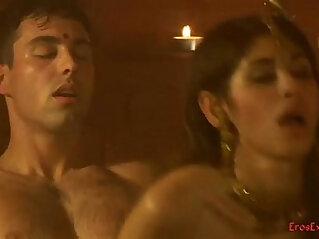 erotic, india