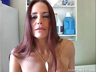 ass, ass hole, brunette, mature