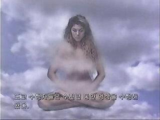 flexible, korean, money