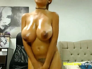 boobs, busty, chat, hitchhiker, webcam
