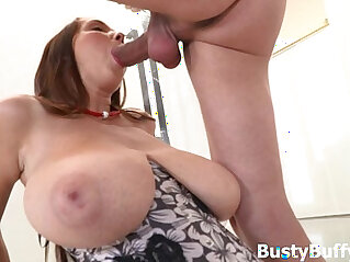 busty, hardcore, hitchhiker, old