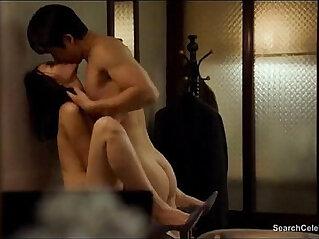 couple, korean