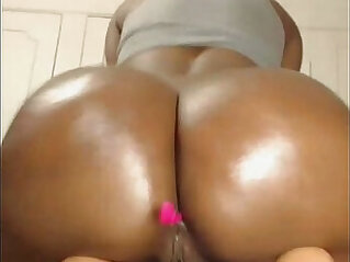 compilation, pretty, pussy