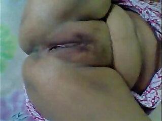 india, naked