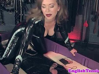 domination, dominatrix, mistress