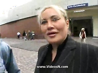 anal, busty, hitchhiker, mom, seduction, young, young and old