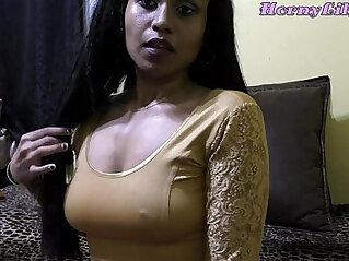 bhabhi, hindi porno, horny