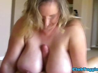 asian cock, bbw, chinese tits, mature