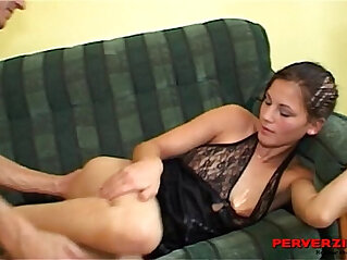 mature, old, pussy, wet, young, young and old