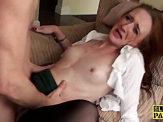 british, domination, dominatrix, slut, stockings