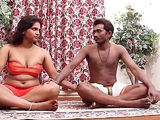 flexible, india