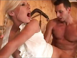 casting, couch, dirty, DP, penetration