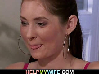 cuckold, husband, money, old, wife