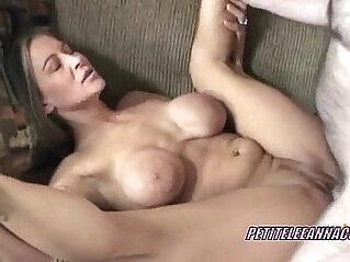 chinese tits, dick, hardcore, mature, petite