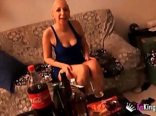 asian cock, big cock, big dick, dick, party, pornstar, reality, spanish