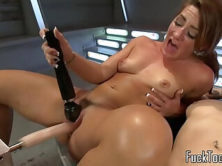 banged, fingering, lesbian, sapphic, sex toy, squirting