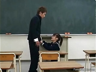 asian, face sitting, school, schoolgirl, uniform, webcam