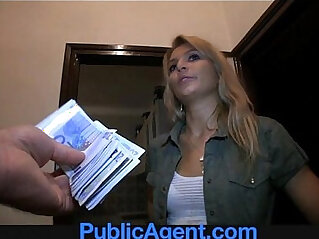 interview, money, public